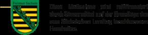 Sächsisches Logo
