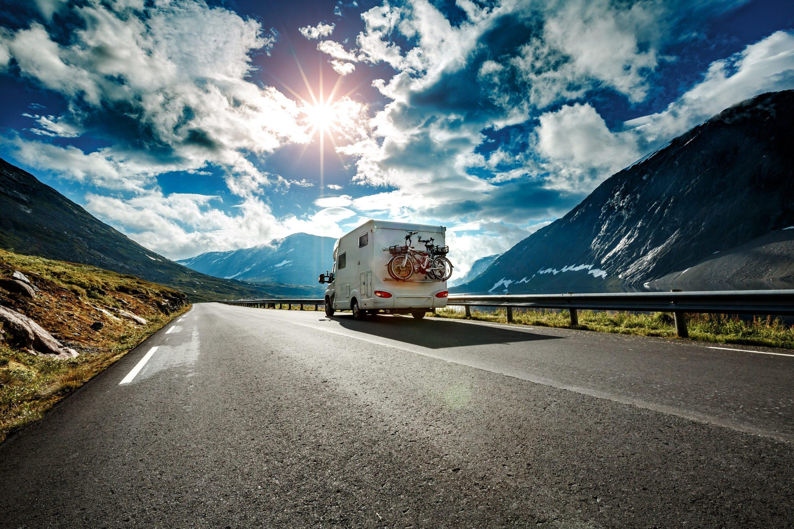 Postlagerauftrag ist ideal für längere Urlaube